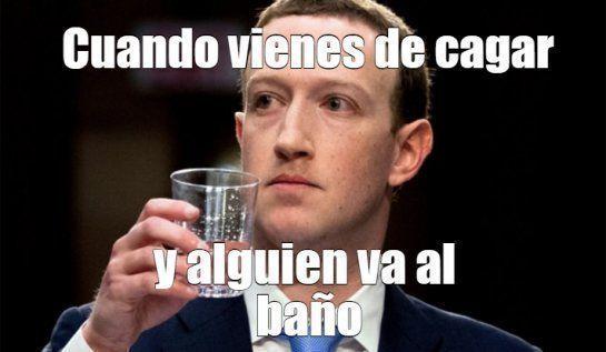 Imagenes chistosas memes